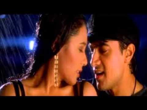 Aankhon Se Tune Yeh Kya Keh Diya Karaoke (Kumar Sanu)