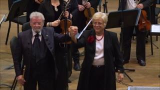 Mozart Flute Concerto K314