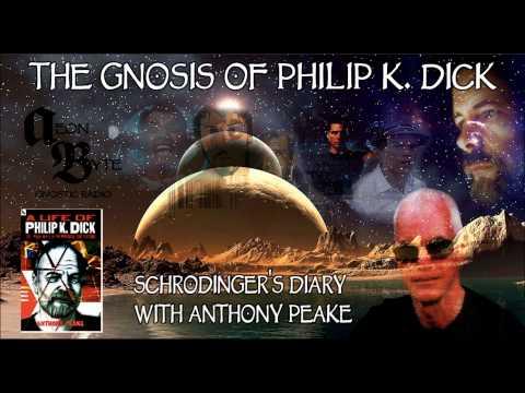 Филип дик как создать вселенную