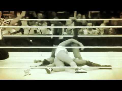 WWE DIVAS  (Created with @Magisto)