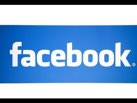 10 Most Popular People On Facebook - Alltime10s