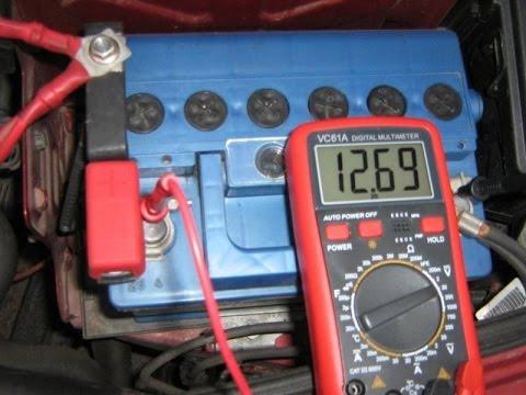 Фото как сделать водородный генератор своими руками