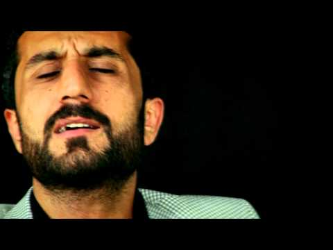 Brindar Ali - Kani Kani Kürtçe Klip 2013