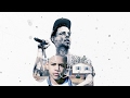 Lagu 8 Hours Of Free Beats | Hip Hop Instrumentals | Trap Beats | J Cole Type Beats x Drake Type Beats