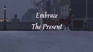 "The Dickens Project in Second Life - Stave Three: ""Embrace"""