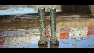 Granots & Sopes: 'Som aquí' - Videoclip   Sant Llorenç des Cardassar