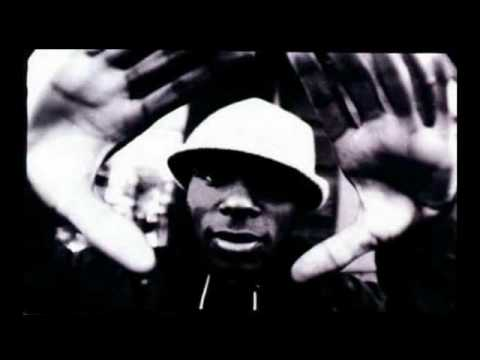 Mos Def - The Tournament