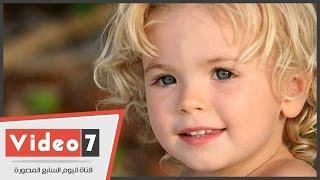 بالفيديو.. القومى للطفولة: فيديوهات داعش وحروب الجيل الرابع تدمر براءة الأطفال