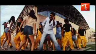 Aapthudu - Manasulu Video Song