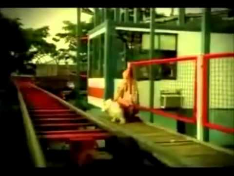 The Lemonheads - If I Could Talk I'd Tell You (Video Clip)