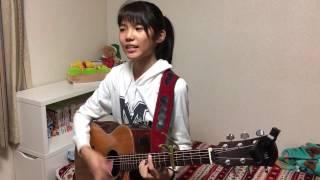 星野源 / 恋  弾き語り (凛12歳)
