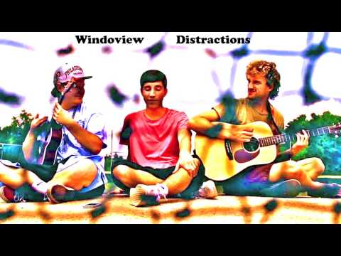 Windoview - Blue Skies