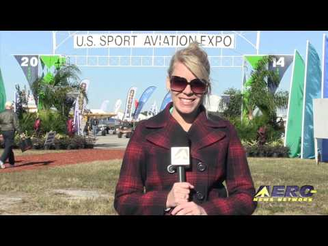 Airborne 01.17.14: SeaRey Elite!, Santa Monica Admonished By FAA, Wrong-Way SWA