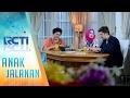 download lagu      Adriana Berhasil Meluluhkan Hati Oma Alex [Anak Jalanan] [1 Feb 2017]    gratis