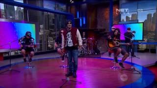 download lagu Jamrud - Pelangi Di Matamu - Ims gratis