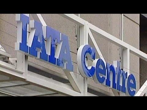 Airline profit forecast cut as Ukraine crisis pushes up fuel costs - economy