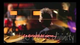 Watch Doors Awake Ghost Song video