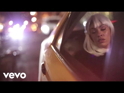 STELLA – Switch Official Video Music
