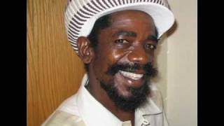 Cocoa Tea - Got To Be Good (Ali Baba Riddim)