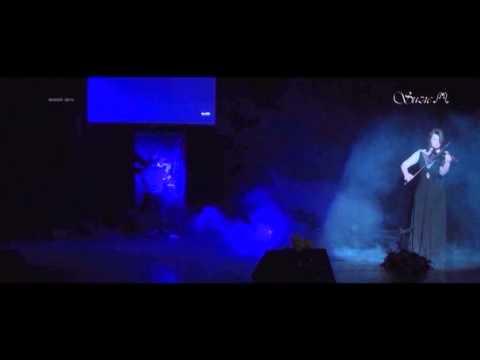 Поль Мориа - Воспоминание (муз. С.Макерова, ор. А. Готов)