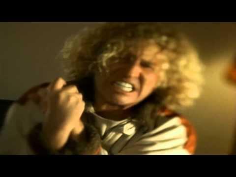 Van Halen - Cant Sop Lovin You