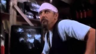 McHale's Navy Official Trailer #1 - Ernest Borgnine Movie (1997) HD