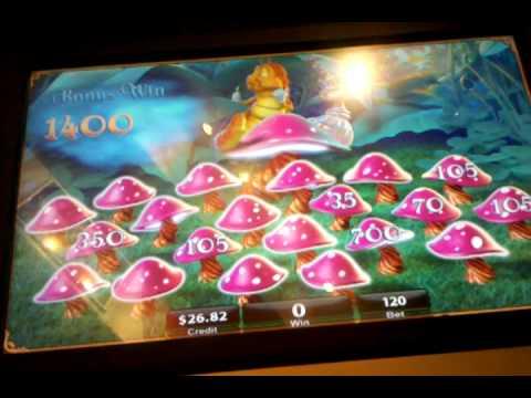 alice in wonderland slot machine wms schoolloop