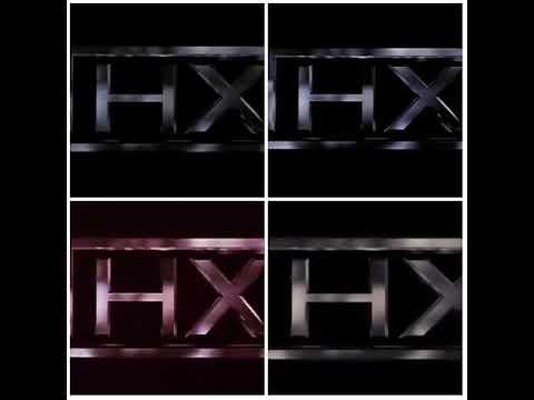 thx tex ex 4 thumbnail