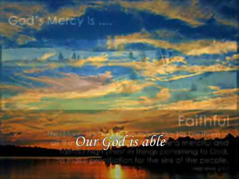 Don Moen - Days Of Elijah
