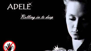 Adele Video - Adele - Rolling in the deep Version Cumbia (Prod. DJ Jhona)