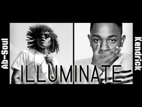 Sail awolnation remix kendrick lamar download section
