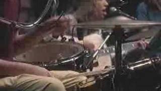 Watch Hanson Soldier video