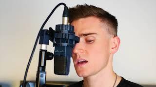 Download Lagu Craig David - Focus (vs. 7 Days, Mike Watson cover) Gratis STAFABAND