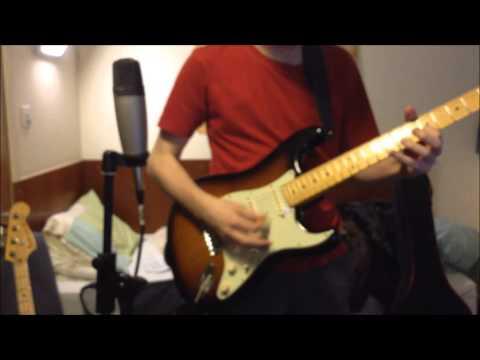 Rem - Memphis Train Blues
