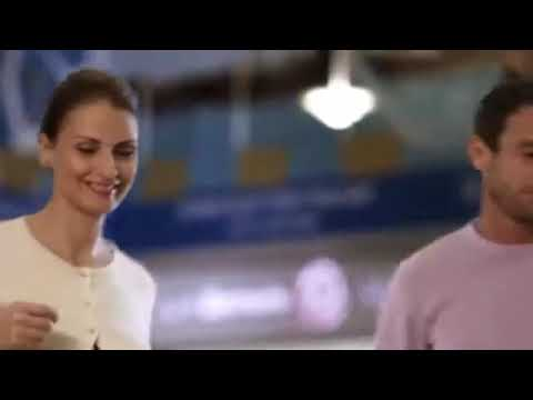 Dubai Dubai Dubai.mp4 Dubai Luxury Living