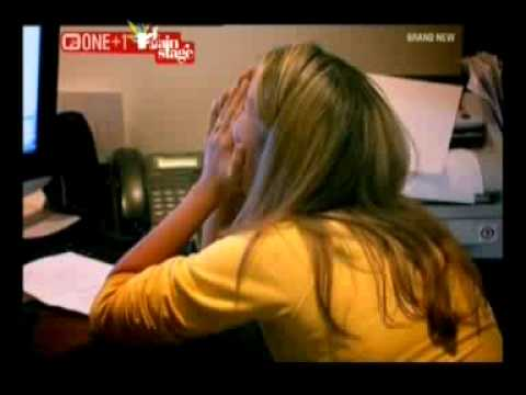 Kerry Katona What's The Problem? Episode 2 Part 2