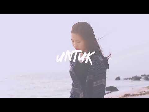 MAROON 5 - Girls Like You (COVER REGGAE SMVLL) Indo Lirik MP3