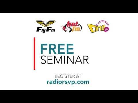 PRIMA RADIO BUSINESS CLUB