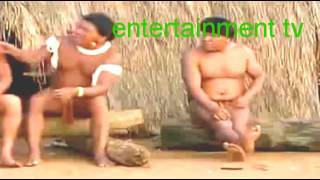 ISOLATED Amazon Tribes Xingu Indians The Tribes Discovery Documentary BBC History Full 14.27 MB