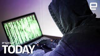 FBI and Google dismantle multi-million dollar ad fraud scheme | Engadget Today