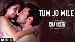download lagu Tum Jo Mile Full  Song  Armaan Malik gratis
