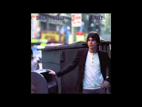 Dwight Twilley Band - Why You Wanna Break My Heart