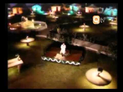 Nisar Ahmed Marfani - Zikar-e-nabi Da Kardiya video