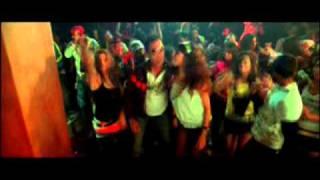 download lagu Talli Full Song - Ugly Aur Pagli gratis