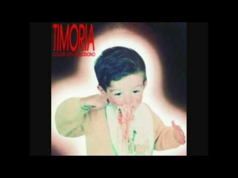 Timoria - Il Sogno