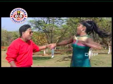 Aamke Sundri Sundri Phula Bhala - (ghumra Fusion) Blockbuster Kosli Sambalpuri Remix Song video