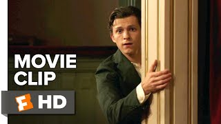 Spider-Man: Far From Home Movie Clip - Opera Overtures (2019)   Movieclips Coming Soon