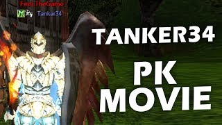 Ares Tanker34 First Pk Movie
