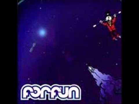 Forfun - Cara Esperto