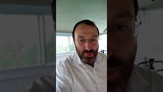 Video: In Noahide Laws, Jews, Muslims and Christians can get to Heaven - Aaron Youtube